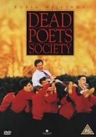 The Dead Poets' Society Photo