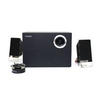 Microlab Sandstrom M200BT 2.1 Channel Subwoofer Speaker Photo