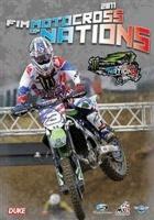 Monster Energy Motocross of Nations: 2011 Photo