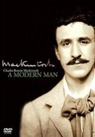 Charles Rennie Mackintosh: A Modern Man Photo