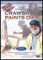 Crawshaw Paints Oils Photo