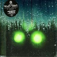 Splinter Cell: Chaos Theory Soundtrack Photo