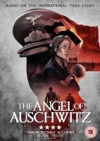 The Angel Of Auschwitz Photo