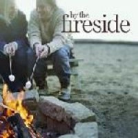 By The Fireside Photo