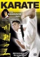 Karate the Kawasoe Way: Volumes 1-4 Photo