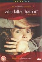 Who Killed Bambi? Photo