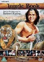 The Jungle Book Photo