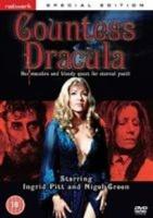 Countess Dracula Photo