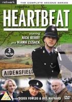 Heartbeat - Season 2 Photo