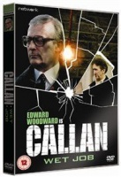 Callan: Wet Job Photo