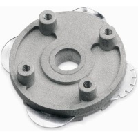Rexel SmartCut Replacement Dial-a-Blade Rotary Cutting Blade for A425 & A445 Trimmers Photo