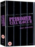 Prisoner Cell Block H: Volume 5 - Episodes 129-160 Photo