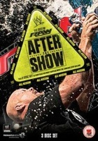 WWE: Best of RAW - After the Show Photo