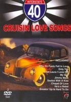 Cruisin' Love Songs: Diamonds Angels Contours Mary Wells Photo