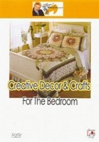 Creative Decor and Crafts: For the Bedroom Photo