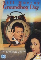 Groundhog Day - Collector's Edition Photo