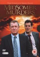 Midsomer Murders - Season 8 Photo
