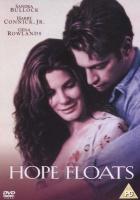Hope Floats Photo