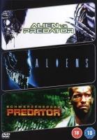 Alien Vs Predator / Aliens / Predator Photo