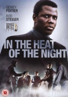 In the Heat of the Night Photo