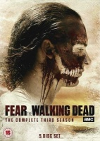 Fear The Walking Dead - Season 3 Photo