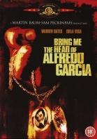 Bring Me The Head Of Alfredo Garcia Photo