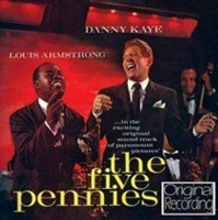 The Five Pennies Photo