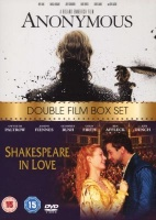 Anonymous / Shakespeare in Love Movie Photo