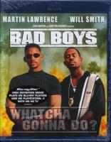 Bad Boys Photo