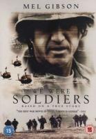 We Were Soldiers Photo