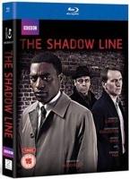 The Shadow Line Photo