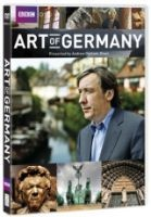 The Art of Germany Photo