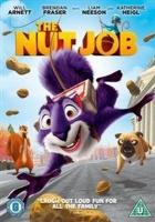 The Nut Job Photo
