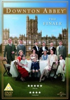 Downton Abbey: The Finale - 2015 Christmas Special Photo