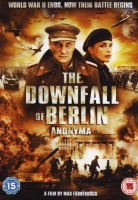 The Downfall Of Berlin Photo