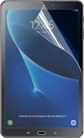 """Samsung Tuff-Luv Screen Protection for Galaxy Tab A 10.1"""" with S-Pen Photo"""
