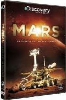 Mars: In Search of the Red Planet Photo