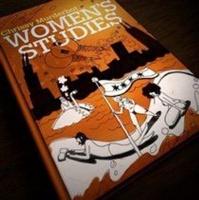 Women's Studies Photo