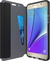 Tech 21 Evo Wallet for Samsung Galaxy Note 5 Photo
