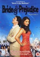 Bride & Prejudice Photo