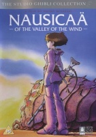 Nausicaa Of The Valley Of The Wind Photo