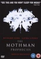 The Mothman Prophecies Photo