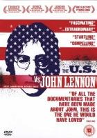 The U.S. vs John Lennon Photo