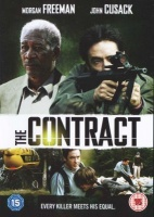 The Contract Photo
