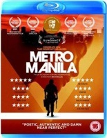 Independent Distribution Metro Manila Photo