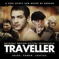 Traveller Photo