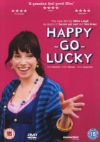 Happy-Go-Lucky Photo