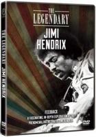 Jimi Hendrix: Feedback Photo