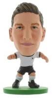 Soccerstarz - Bastian Schweinsteiger Figurine Photo