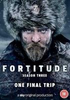 Fortitude - Season 3 - The Final Season Photo